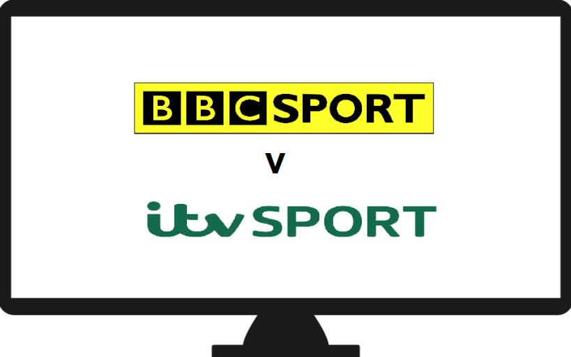 Curse of ITV